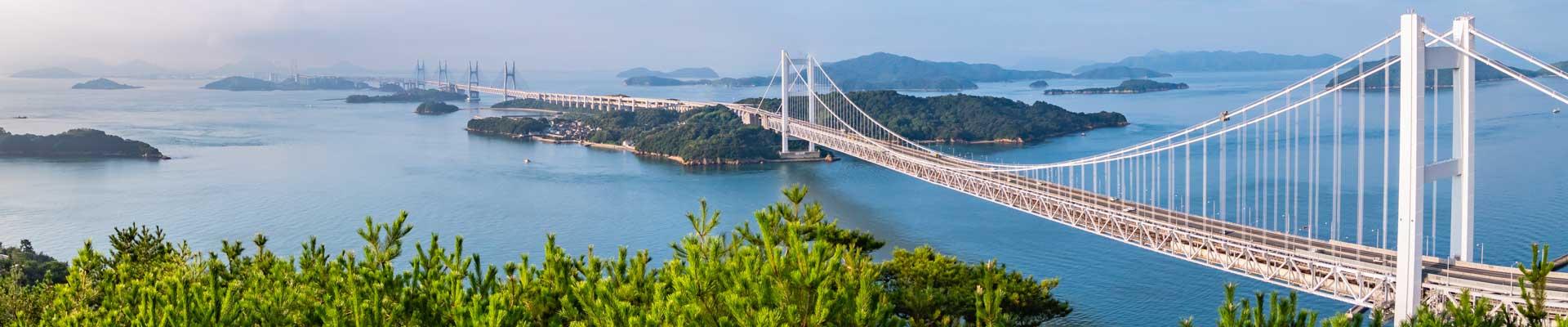 ひじきブログ|岡山県の瀬戸内海産とれたてひじき、安心の国産の鉄釜製法、生炊き、直売、産地直送の情報をエビス水産がお届けしています。